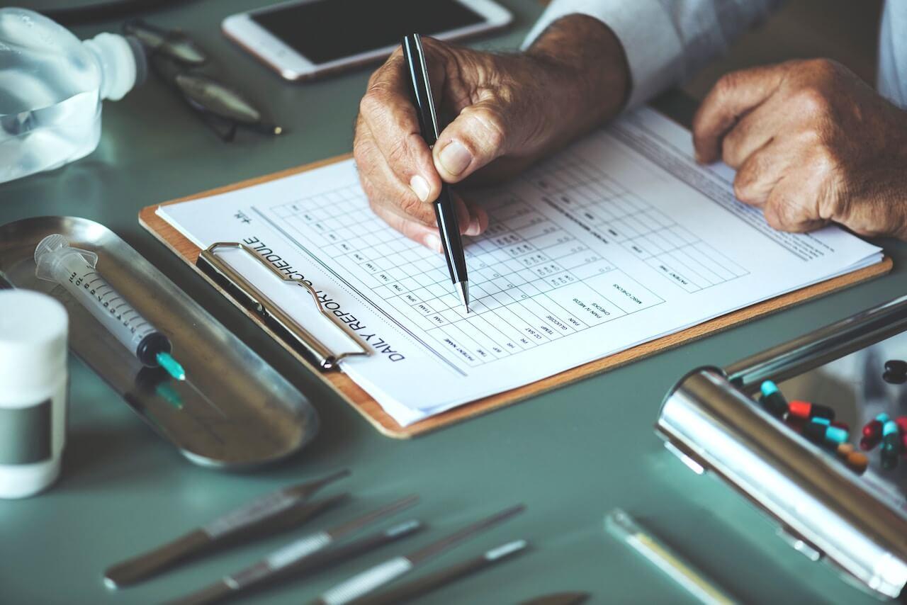 CBD and Health Ailments