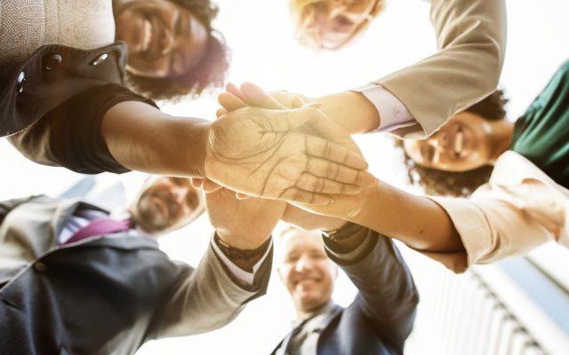 Intrinsic Hemp Releases CBD Affiliate Program