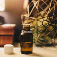 Can You Overdose on CBD Oil CBD oil