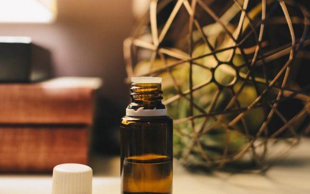 Can You Overdose on CBD Oil CBD oil