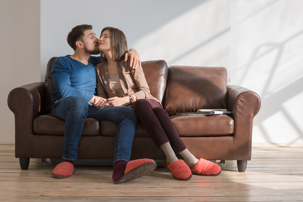 CBD for Erectile Dysfunction: Everything You Need to Know