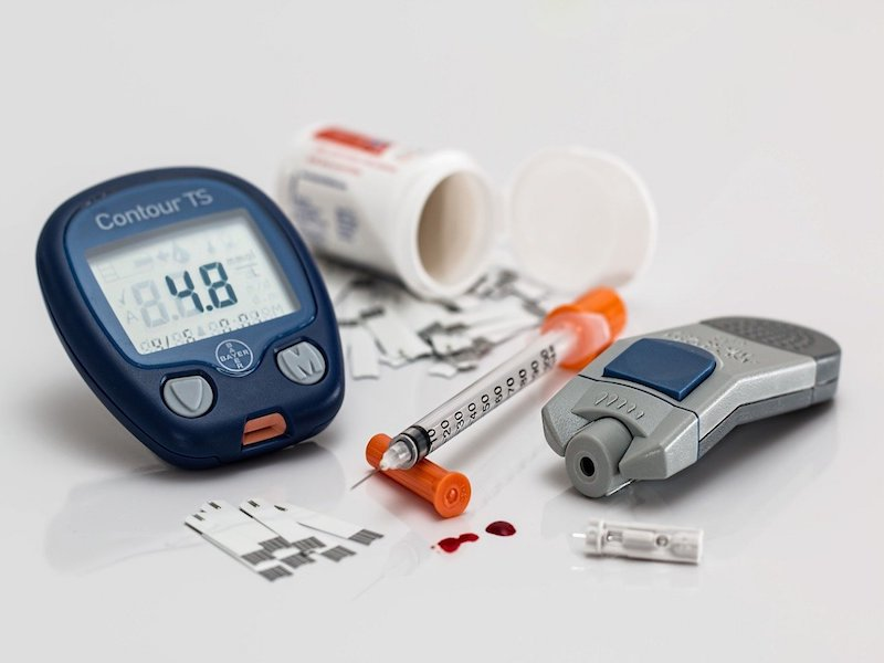 Insulin-Resistant-Patients-And-CBD-Oil-For-Diabetes