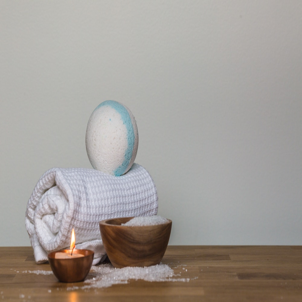 CBD-Bath-Bombs-Reviewed